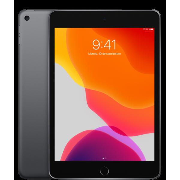 Apple iPad mini 2020 Gris Espacial