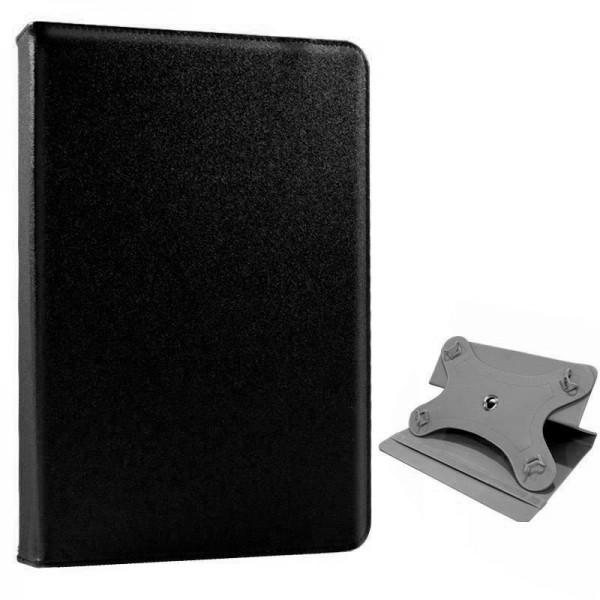 Funda COOL Ebook (Libro Electrónico) 6 pulg Polip...