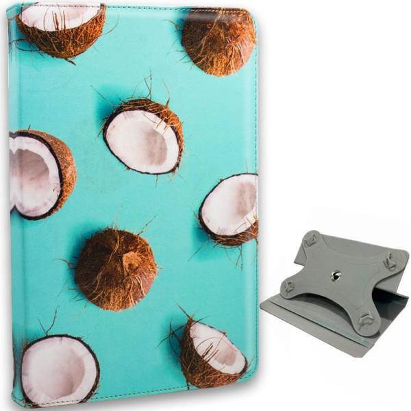 Funda COOL Ebook Tablet 10 pulgadas Universal Dibu...