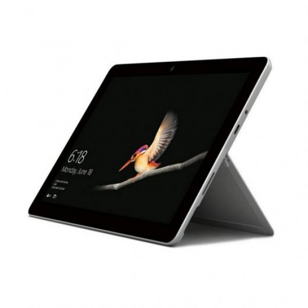Microsoft Surface Go 10'' 64GB