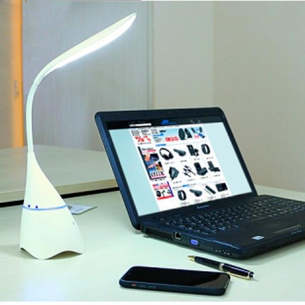 Altavoz Música Universal Bluetooth Light Lámpara LIDO Fontastic (5W)