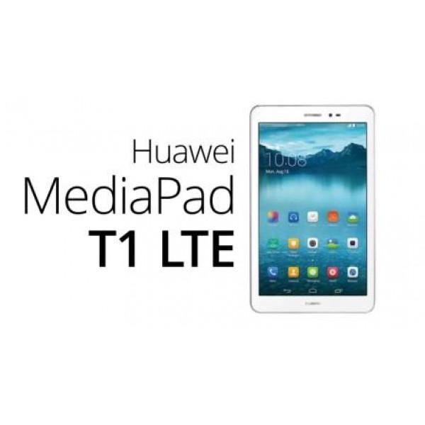 HUAWEI T1 8.0''  WIFI + LTE