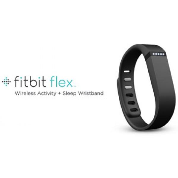 FitBit Flex Pulsera de Actividad