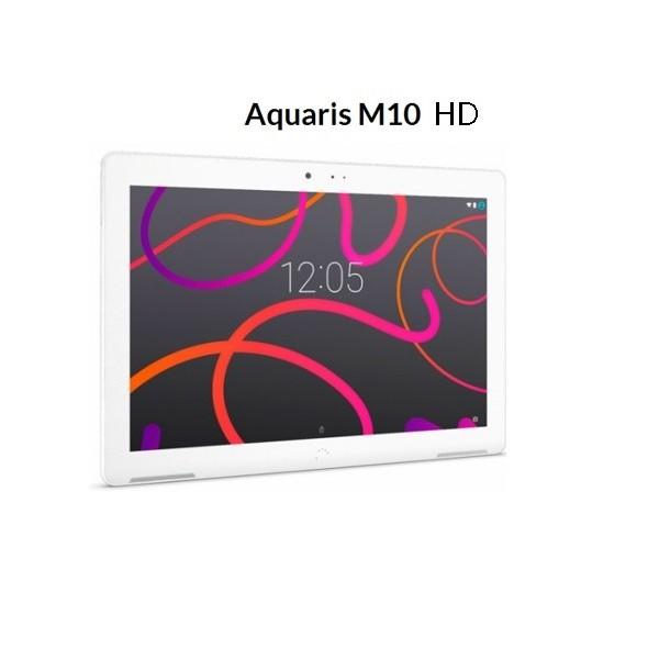 bq M10 HD